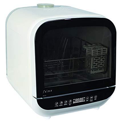 エスケイジャパン Jeime SDW-J5L